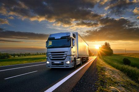 Why are trucks called lorries by the English, Is there a difference?